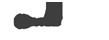 Key.Ge Новостройка Батуми, Квартиры в Батуми. Квартира Грузия. Цены от застройщиков и владельцев. Агентство недвижимости