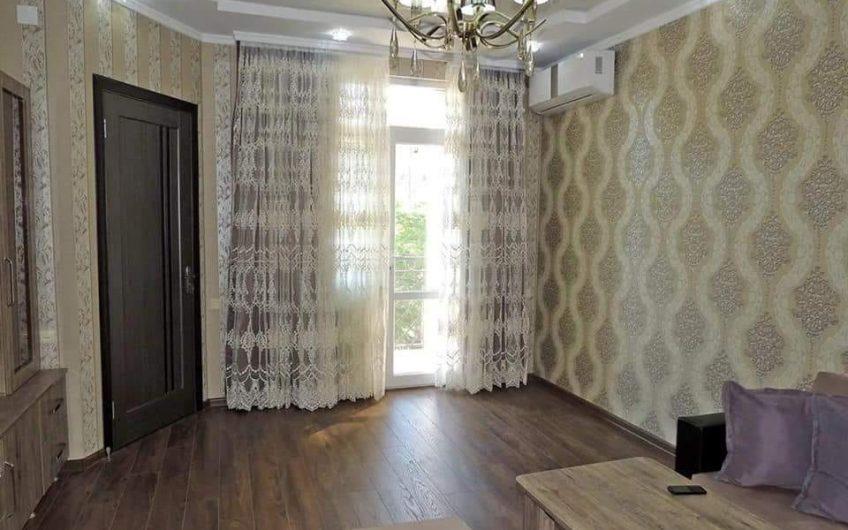арендуется 3 комнатная квартира