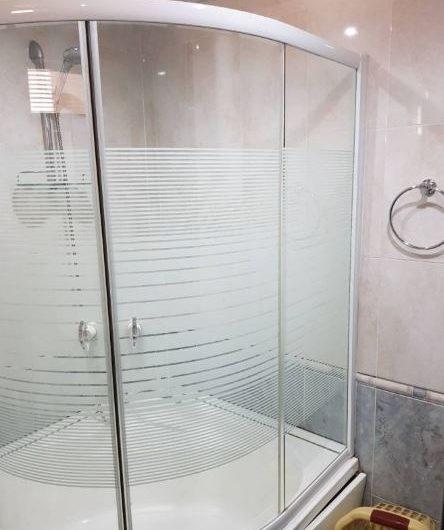 продаеся 3х комнотная квартира 68000$