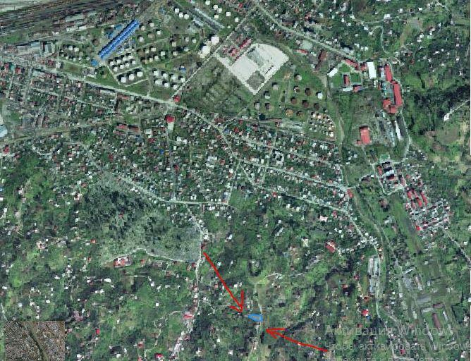 срочно продается земельный участок 35000$