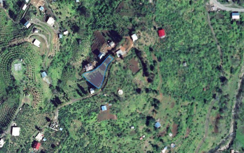 срочно продается земельный участок 25000$