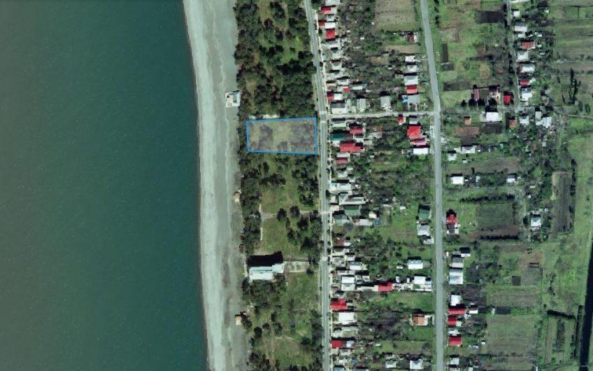продается земельный участок 1034400$