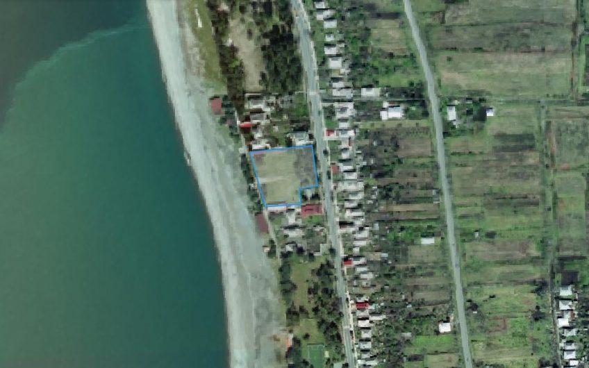 продается земельный участок 1010850$