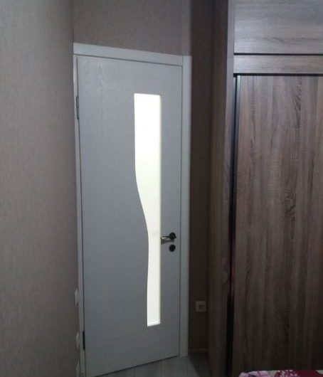 арендуется 3х комнатная квартира 350$