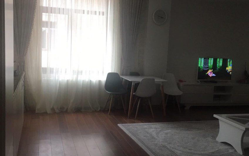 арендуется 2х комнатная квартира 650$