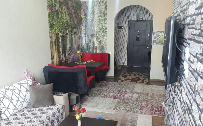 аренда 2х комнатная квартира 250$
