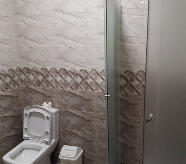 арендуется 2х комнатная квартира 250$