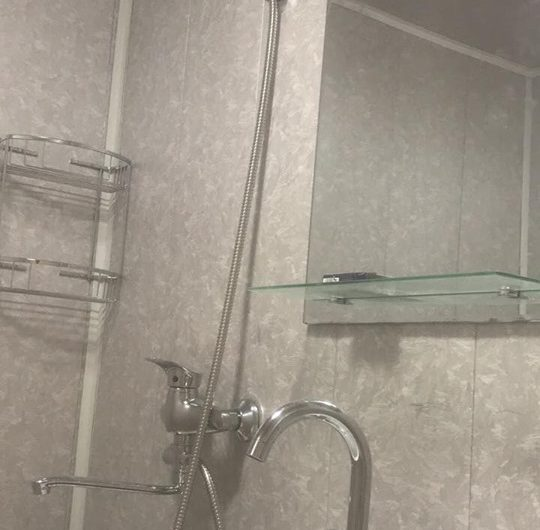 отступная 2х комнотная квартира 15000$