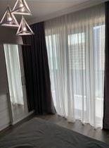 арендуется 2x комнатная квартира 400$