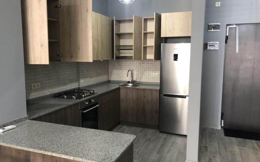 арендуется 3x комнатная квартира 400$
