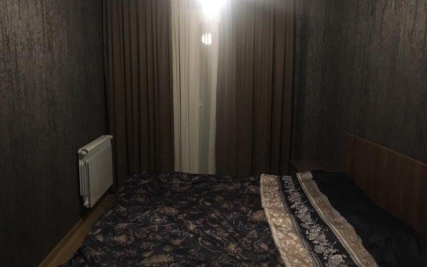 продается 2х комнaтная квартира 42000$
