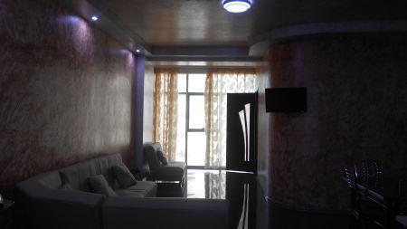 арендуется 2X комнатная квартира 300$