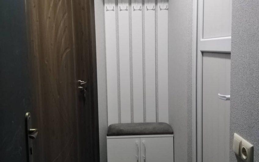 арендуется 2X комнатная квартира 180$